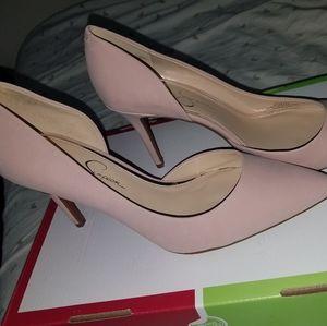 Jessica Simpson shoes size 9.5